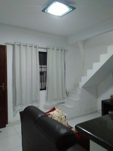 Photo for 3BR House Vacation Rental in Peró, RJ