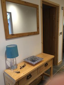 Photo for Cambridge hideaway- Detached Property with easy access to Cambridge City