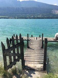 Photo for Appt old Annecy 4 *