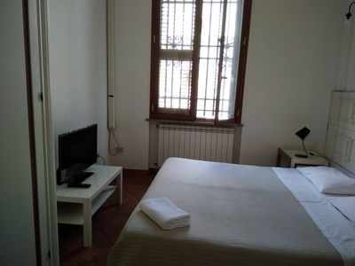Photo for Catalani Home, apartment in the city center
