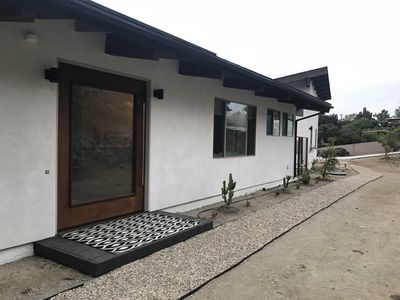Photo for 4BR House Vacation Rental in Vista, California