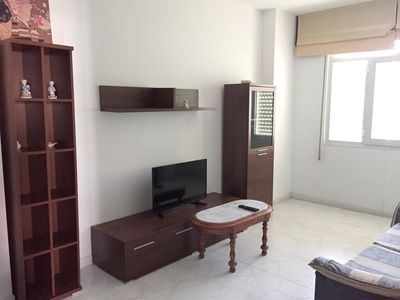 Photo for Amazing apt near the beach
