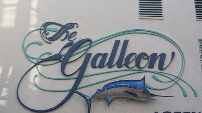 Photo for *** PRICE REDUCTION *** Enjoy a week in the Penthouse at the KW Galleon Resort