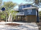 4BR House Vacation Rental in Duck, North Carolina