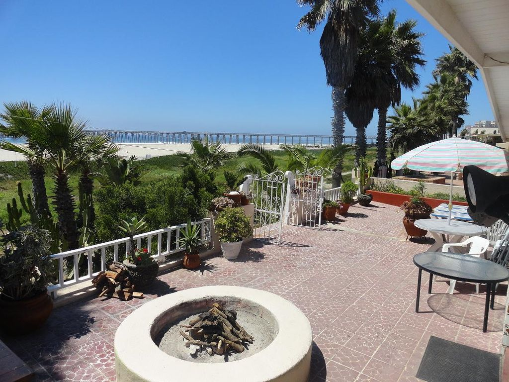 Rosarito Beach Rentals By Owner