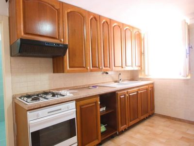 Photo for Vacation home Cesenaticohouse LE07508591000003851 in Taviano - 5 persons, 2 bedrooms