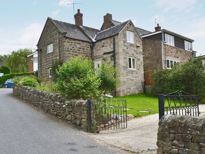 Photo for 2 bedroom property in Matlock.