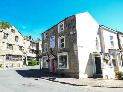 Photo for Dinsdale House, SETTLE