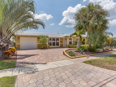 Photo for Beautiful House On the Water, Ocean Access, Fort Lauderdale Area