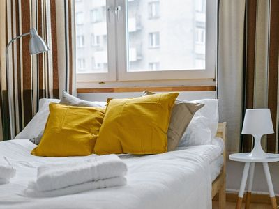 Photo for Grand Theater Comfortable Apartment
