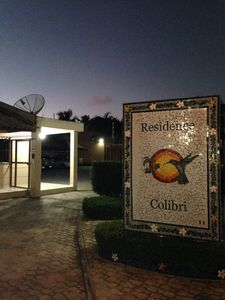 Photo for Residence Residence Colibri