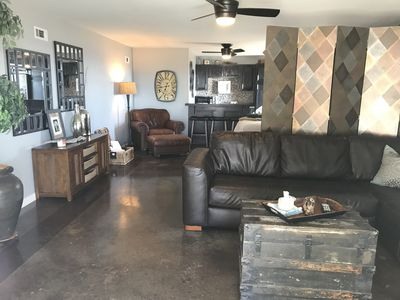 Photo for Lakeview Studio Apartment