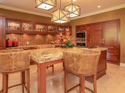 Photo for 3BR Villa Vacation Rental in Kihei, Hawaii
