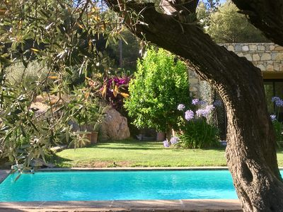 Photo for 3BR House Vacation Rental in Sanary-sur-Mer, PACA