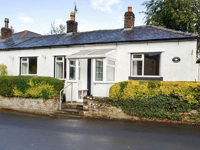 Photo for 2 bedroom accommodation in Aglionby, near Carlisle