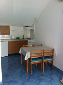 Photo for Apartment Den  A2(2+2)  - Tribunj, Riviera Sibenik, Croatia