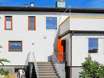 Photo for 4 star holiday home in SKÄRHAMN