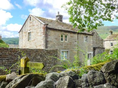 Photo for 2BR Cottage Vacation Rental in Skipton