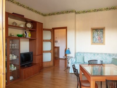 Photo for 2BR Apartment Vacation Rental in Camaiore, Toscana