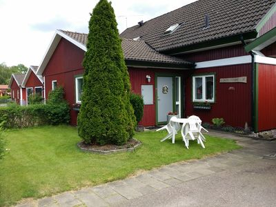 Photo for Holiday home 'Hus Hannes'
