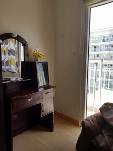 Photo for 1BR Condo Vacation Rental in QC, NCR