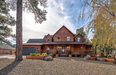 Photo for Family Friendly Home at the Gateway to the Grand Canyon