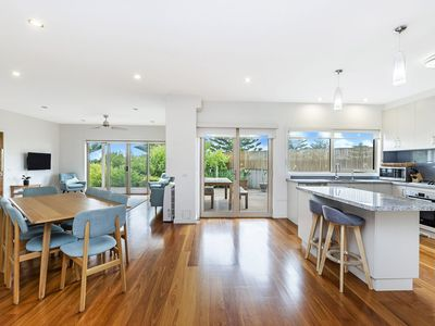 Photo for Connolly House - Port Fairy, VIC