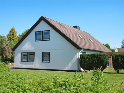 Photo for Apartment Ferienwohnung Gronau  in Otterndorf, North Sea: Lower Saxony - 6 persons, 2 bedrooms
