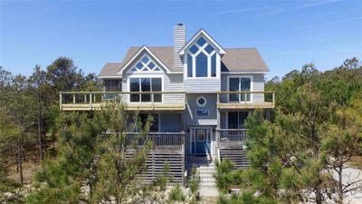 Photo for Southern Shores Realty - The Chart House