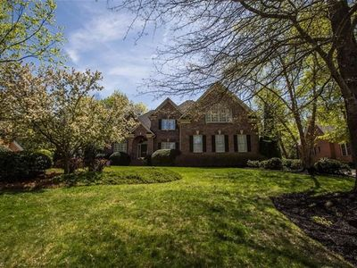 Photo for Incredible Home In The Heart Of Greensboro. Close to GAC, anywhere in the triad