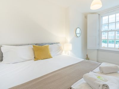 Photo for Central London Near the Shard Free Wifi And Parking