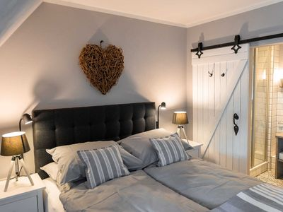 Photo for Apartment Standard - Friesian Lodge