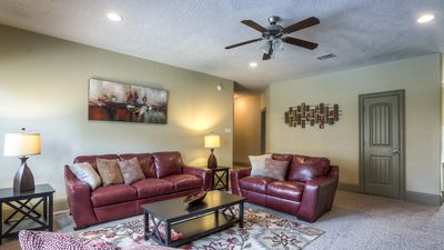Photo for Beautiful Home in the Heart of the Woodlands Area