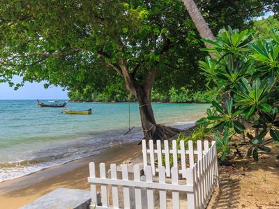 Photo for 2BR Villa Vacation Rental in Phuket