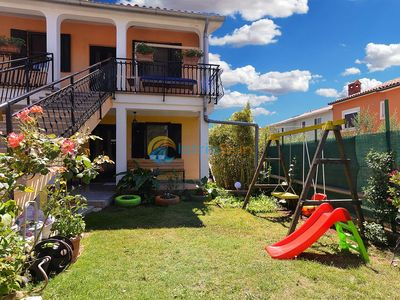 Photo for Apartment 2042/31807 (Istria - Pula), Family holiday, 5000m from the beach