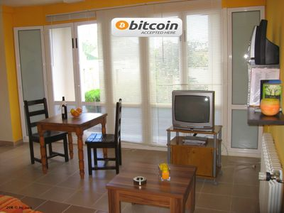 Photo for Apartment Vacation Rental in Cala Ratjada, Capdepera
