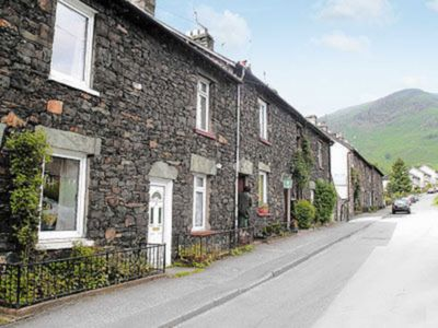 Photo for 3 bedroom accommodation in Glenridding, near Ullswater