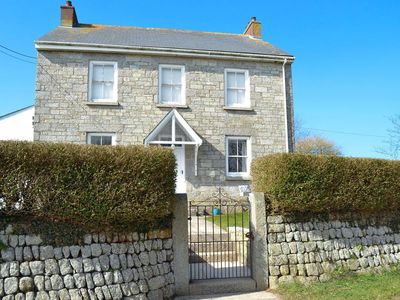 Photo for 1 bedroom property in Marazion.