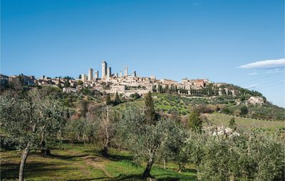 Photo for 2 bedroom accommodation in San Gimignano (SI)