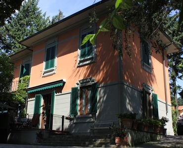 Photo for Casa Cecconi on the Hills of Florence