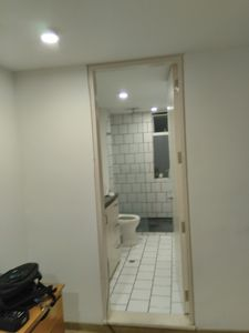 Photo for Listings  Cozy and hip newly refurbished apt chapinero alto.