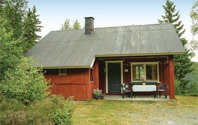 Photo for 2 bedroom accommodation in Morgedal