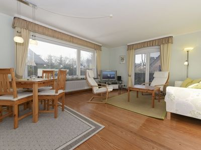 Photo for Apartment / app. for 5 guests with 75m² in Wyk auf Föhr (47293)