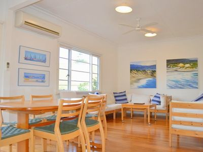 Photo for 3BR House Vacation Rental in Sorrento, VIC