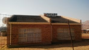Photo for Bed & Breakfast Vacation Rental in Buthe-Buthe,