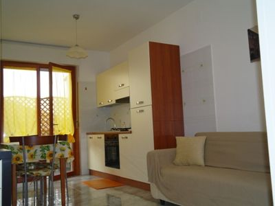 Photo for Apartment in the center of the country