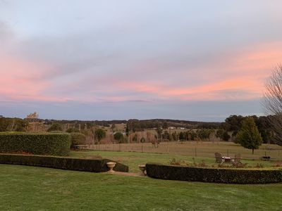 Photo for 4BR House Vacation Rental in Exeter, NSW