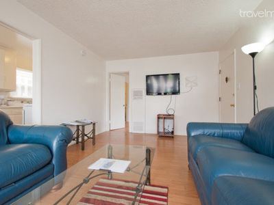 Photo for Central LA-Awesome, new 1 b/ba apt