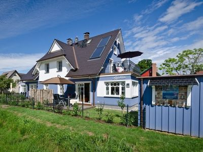 Photo for Holiday home for 8 guests with 115m² in Zingst (21939)