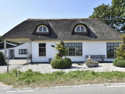 Photo for Comfortably and a charmingly furnished holiday home with views the countryside